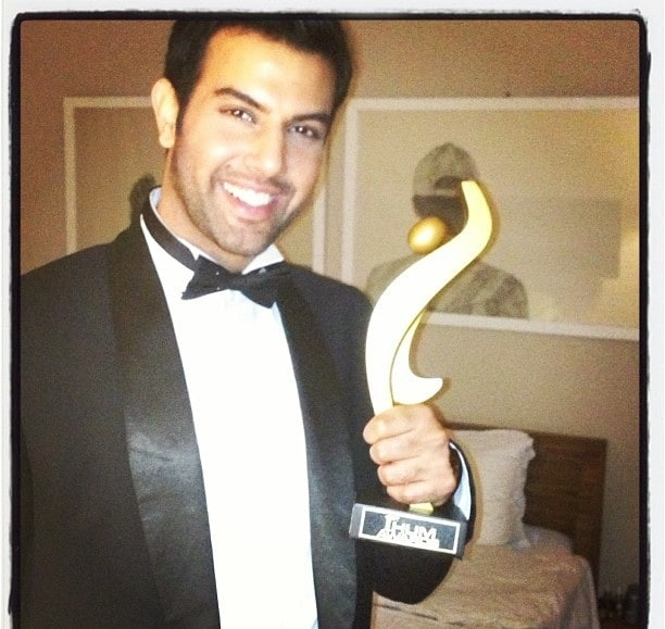 1st-Hum-TV-Awards-Pictures-17