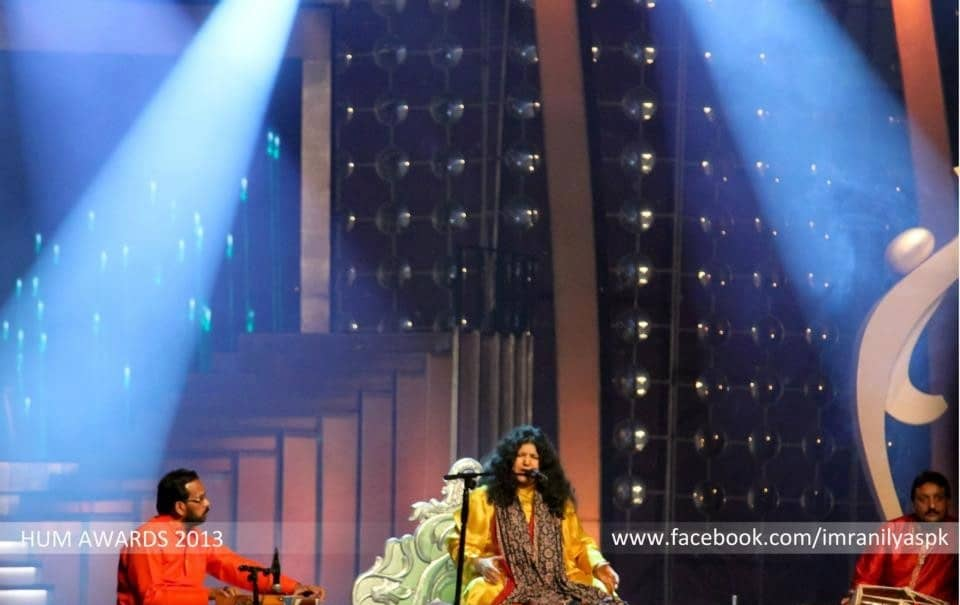 1st-Hum-TV-Awards-Pictures-23