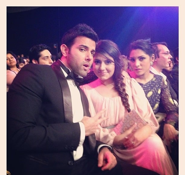 1st-Hum-TV-Awards-Pictures-24
