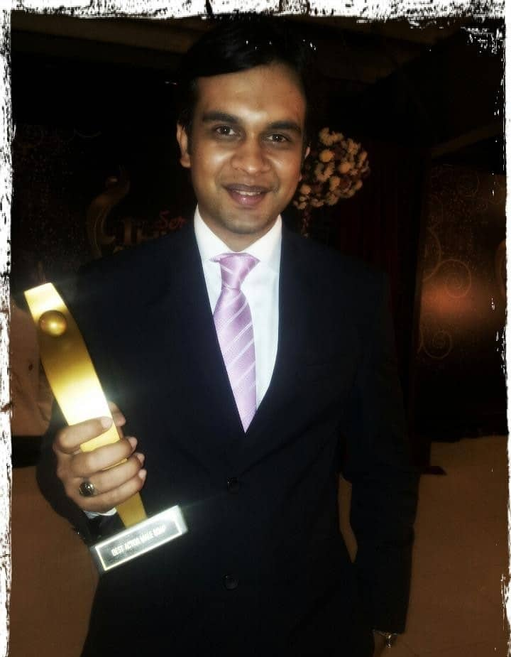 1st-Hum-TV-Awards-Pictures-26