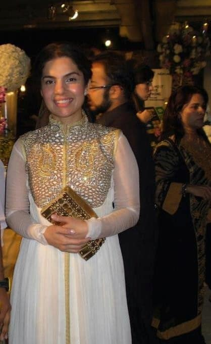 1st-Hum-TV-Awards-Pictures-30