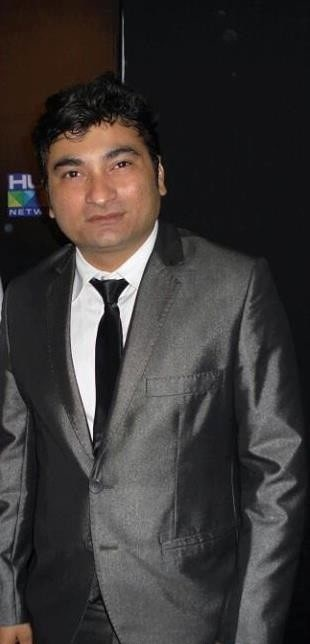1st-Hum-TV-Awards-Pictures-35