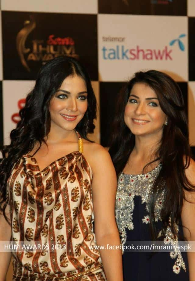 1st-Hum-TV-Awards-Pictures-7