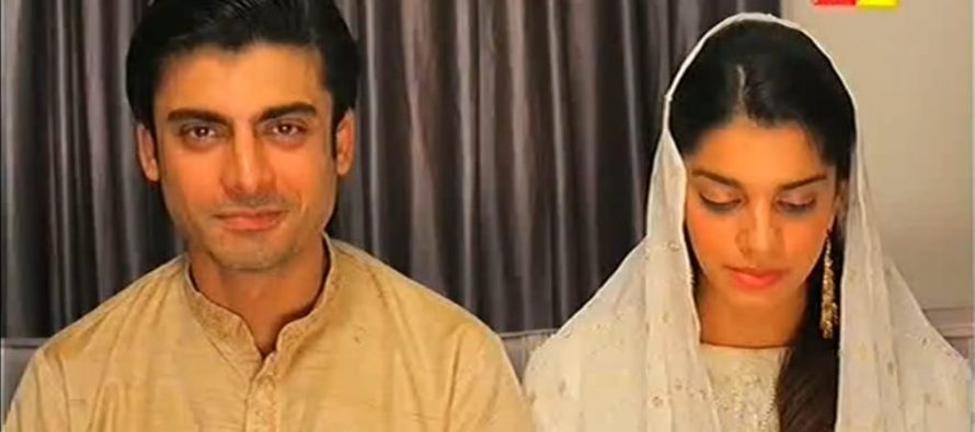 Zaroon-Kashaf Finally Engaged-Pictures in High Quality!!