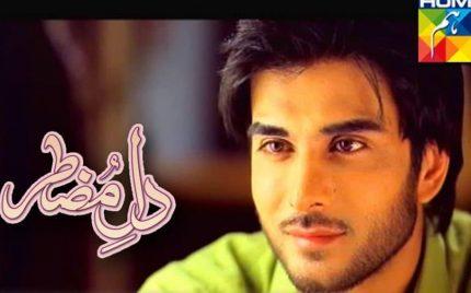 Dil-e-Muztar Episode 8 Review – Hard Times!