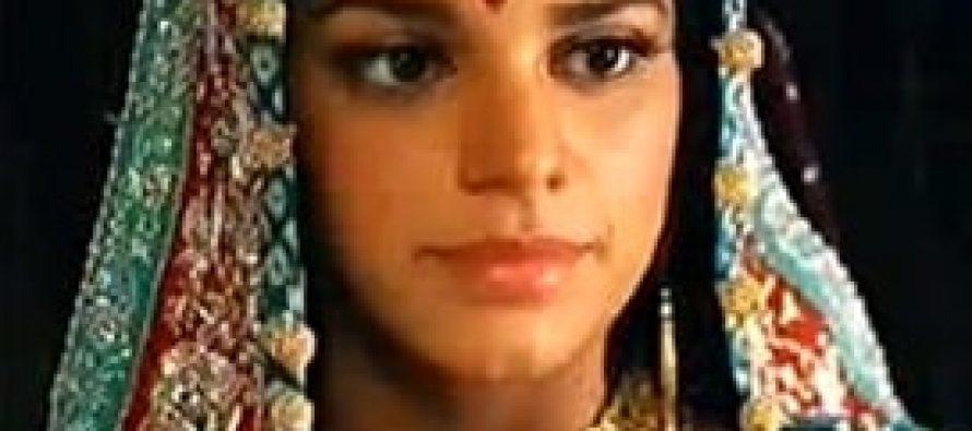 Zindagi Gulzar Hai Episode 18 – Happily Married?