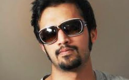 Atif Aslam discloses his Marriage plans-Soon to Marry!