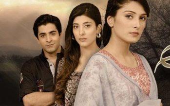 Kahi Unakhi Episode 21 – Sad Affair!