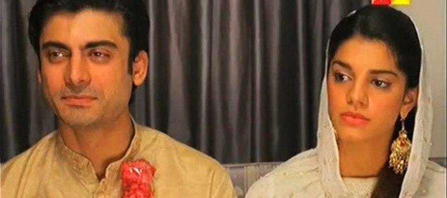 Zindagi Gulzar Hai Episode 17 – Mission Accomplished!