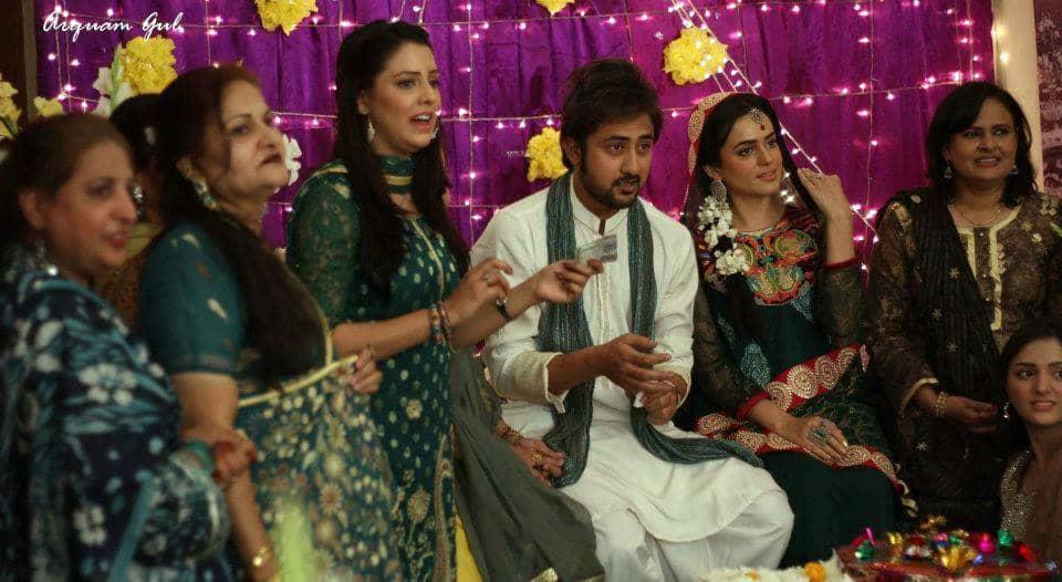 317902,xcitefun-drama-shadi-wala-ghar-on-geo-tv-photos-5