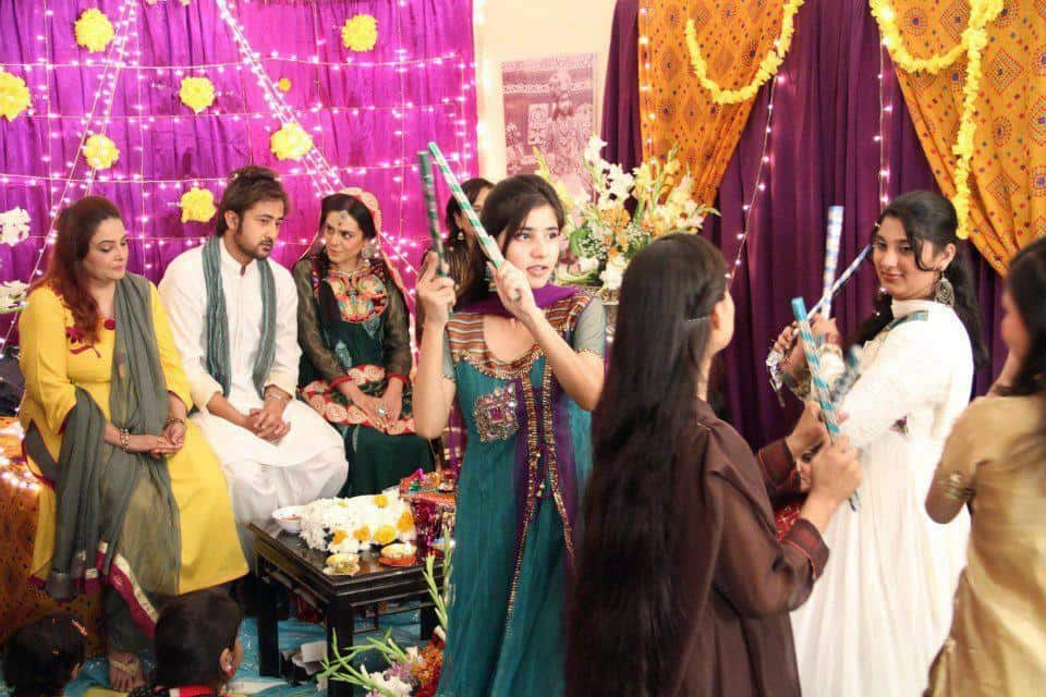 317905,xcitefun-drama-shadi-wala-ghar-on-geo-tv-photos-2