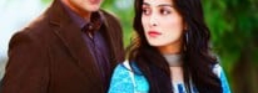 Adhoori Aurat Episode 2 Review – The Engagement Fiasco!