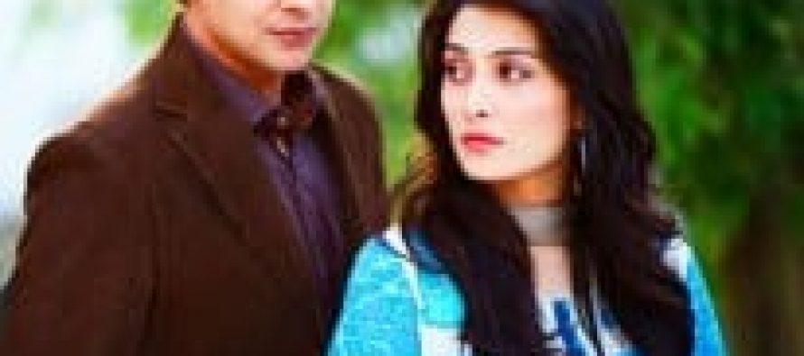 Adhoori Aurat Episode 2 Review – The Engagement Fiasco!