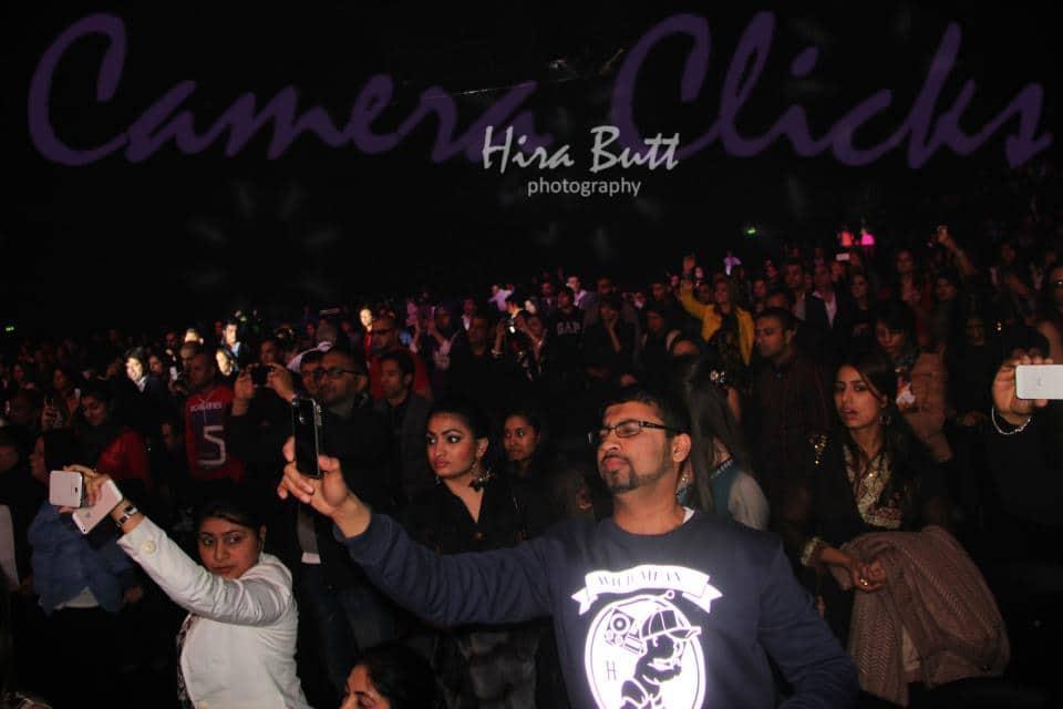 Atif-Aslam-live-at-LG-Arena-Birmingham-13