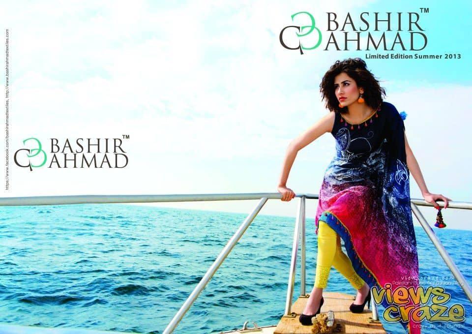 bashir-ahmad-limited-edition-lawn-collection-2013-01