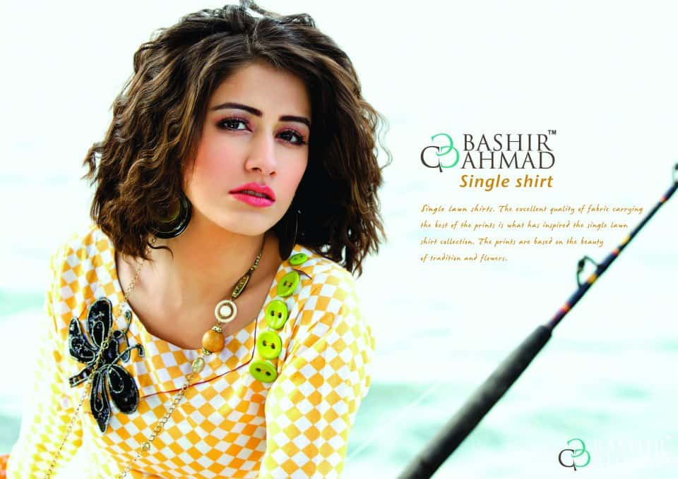 bashir ahmed 7