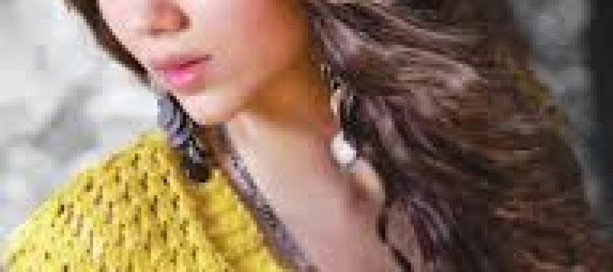 "Salma Agha's Daughter, Sasha Agha Makes her Debut in Yash Raj Film ""Aurangzeb""!"
