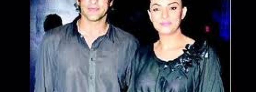 News about Wasim Akram and Sushmita Sen's Link up holds no reality-Says Spokesman!