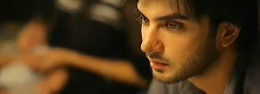 Dil-e-Muztar Episode 9 – Trouble In Paradise!