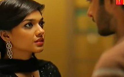 Dil-e-Muztar Episode 10 Review – Zoya's Double Game!