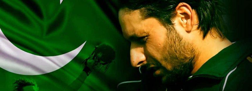 "Humayun Saeed's ""Main Hun Shahid Afridi"" all set to be released!"