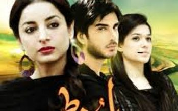 Dil-e-Muztar Episode 7 – Surrounded by Problems!