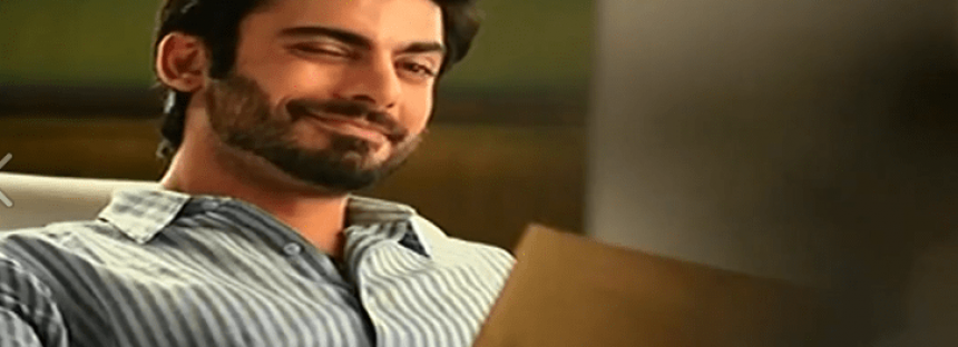 """Promo of """"Behadd"""" goes On-Air – Pictures revealed!"""