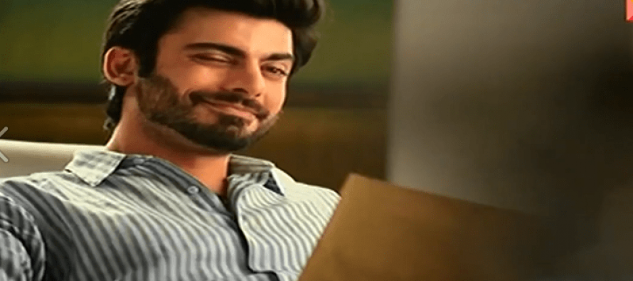 "Promo of ""Behadd"" goes On-Air – Pictures revealed!"