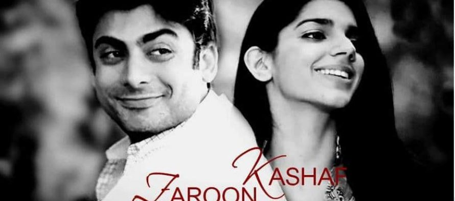 Zindagi Gulzar Hai finally to reach its end tonight
