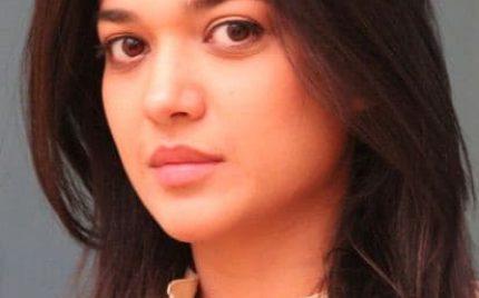 Dil-e-Muzter Episode 11 Review – Annoying Zoya!