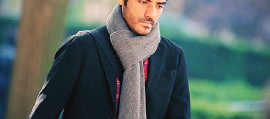 Adeel Hussain – Mystery Unveiled!