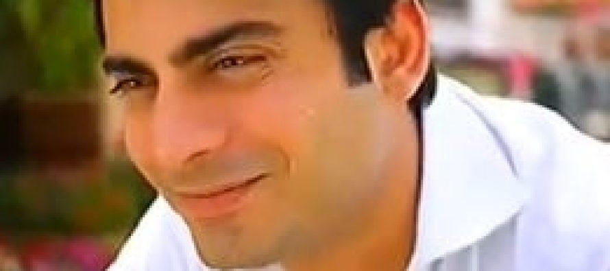 Zindagi Gulzar Hai – The Finale
