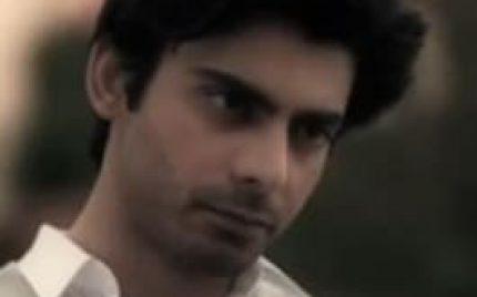 "Fawad Khan's Upcoming Drama Serial ""Numm"""