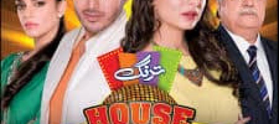 """""""Dil Mera Dharkan Teri""""-Revival of Pakistan's Film Industry?"""