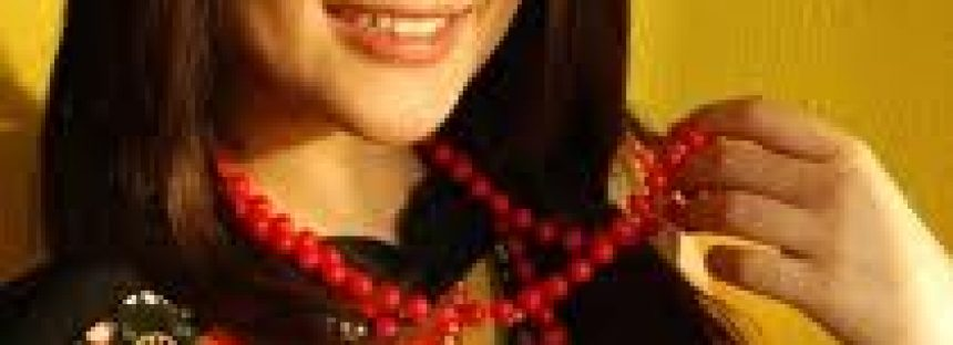 Ayesha Omer declined to work in an Indian Drama-Clappings!