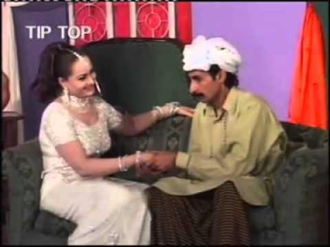 img_11851_hello-darling-pakistani-punjabi-stage-drama-5-10