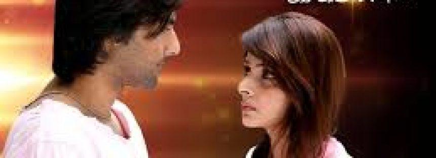 Kaash Aisa Ho Episode 16 – Review