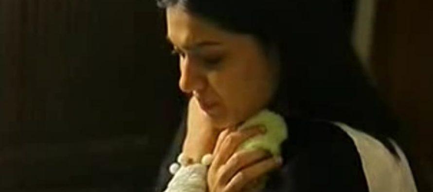 Dil-e-Muztar Episode 13 – Relations Falling Apart!
