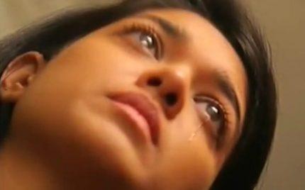 Dil-e-Muztar Episode 12 – A Heart-wrenching Episode!