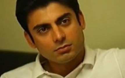 Zindagi Gulzar Hai Episode 25 – The Confrontation