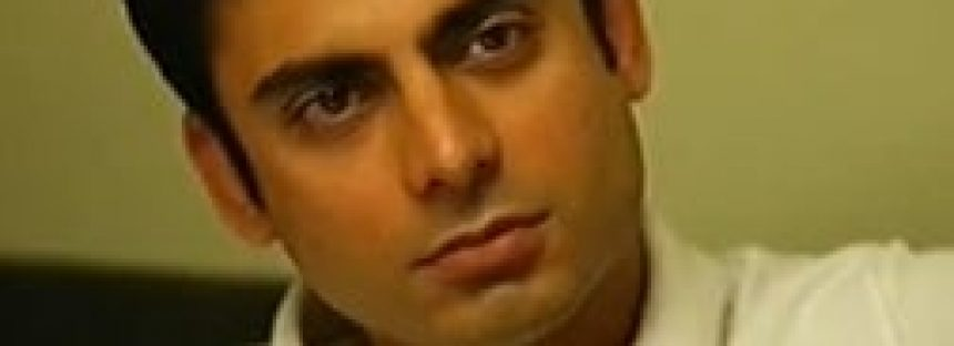 Zindagi Gulzar Hai Episode 25 – The Confrontation