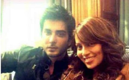 Bipasha Basu and Imran Abbas have Bonded Well on the set of Creature-3D!