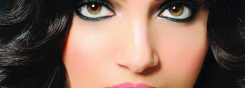 Armeena Rana Khan – The New Sensation!