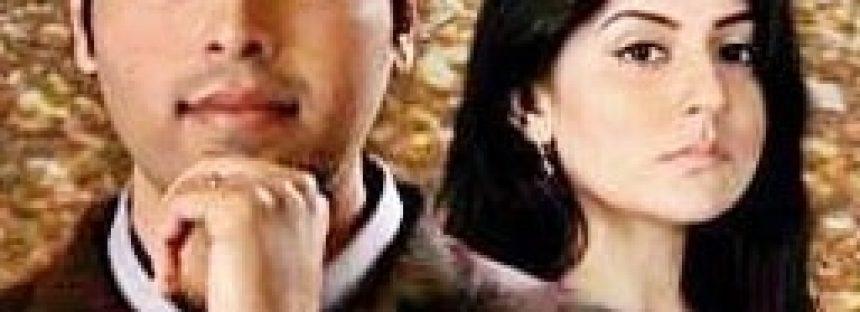 Kankar Episode 2 – Dilemmas Of Arranged Marriages