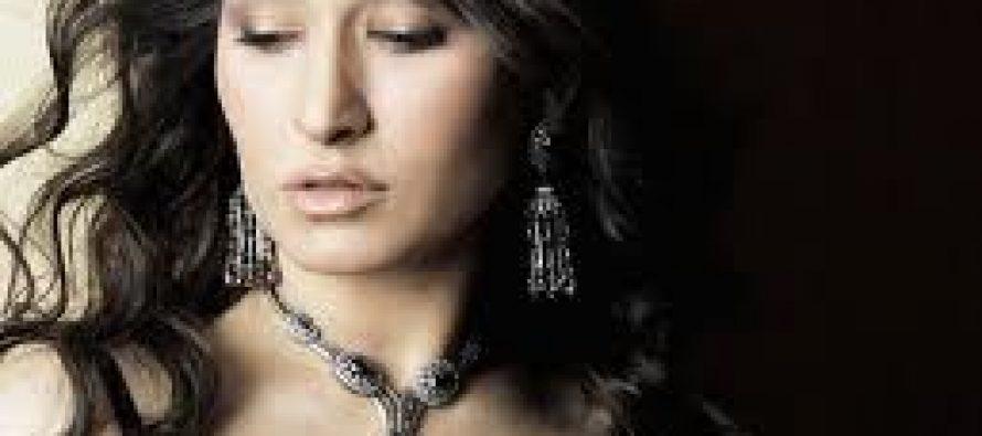 Reema Khan to produce her next Indo-Pak Movie!
