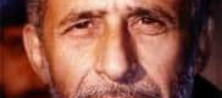 Naseeruddin Shah to do his Second Pakistani Movie