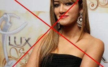 Five Reasons Why Mathira Should Be Banned From Television