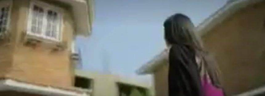 Dil-e-Muztar Episode 15 – Moving on…