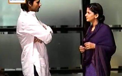 Kaash Aisa Ho Episode 21 – Shayan Is Back!