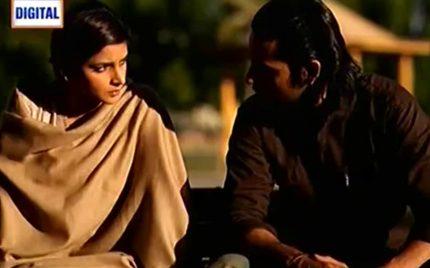 Kaash Aisa Ho Review – Last Episode!